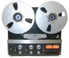 Magnetophone-Revox-B77-Bobines-Bandes.jpg
